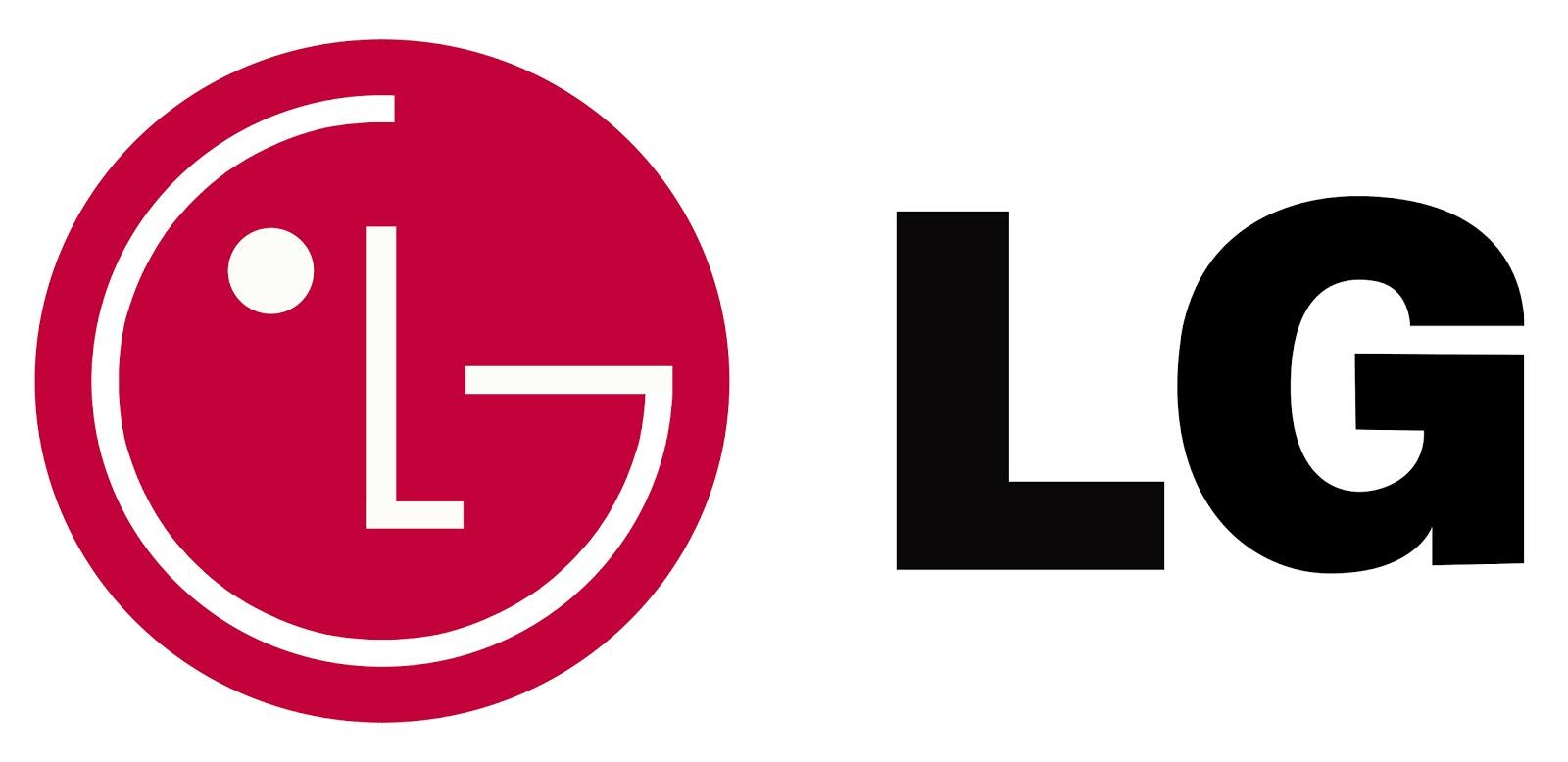 Download All LG USB Driver