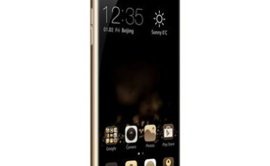How to Flash Stock Firmware Rom on Coolpad Max A8