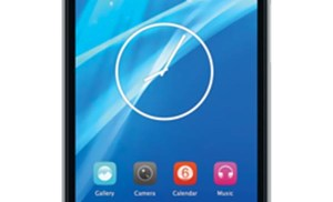 How to Flash Stock Rom on Haier Esteem i50 H01 S001
