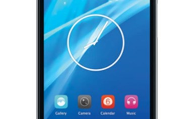 How to Flash Stock Rom on Haier Esteem i50 H01 S012 IT
