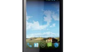 How to Flash Stock Rom on Haier W701 H01 S002 VN