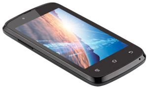 How to Flash Stock Rom on Haier W719 W727D RU M00 S006