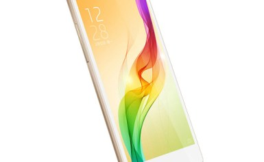 How to Flash Stock Firmware Rom on Coolpad Soar F101