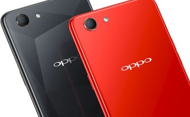 How to Flash Stock Rom onOppo F7 Youth