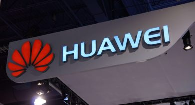 Flash Stock Firmware on Huawei Ascend G615 U10