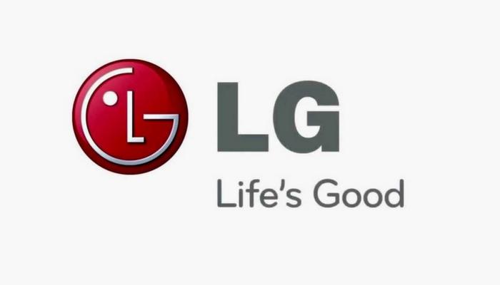 Lg Lgl158vl