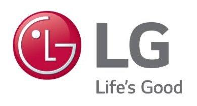 How to Flash Stock firmware on LG W105E Kizon