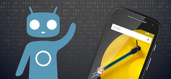 How to Flash Firmware Rom on Blu Vivo 8 V0150LL MT6755 V7