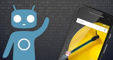 How to Flash Stock Rom on Blu Dash Jr Social D141s V03 20141008