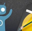 Flash Stock Firmware on LK-Mobile V10 Plus