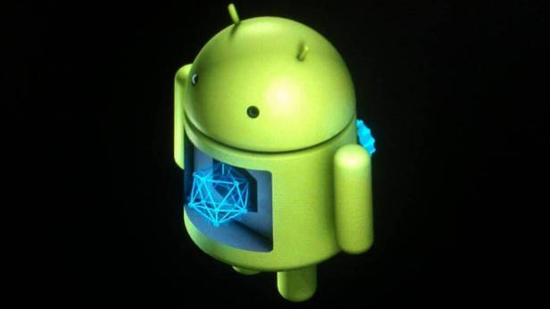 I can't Flash Stock Rom on Asus Transformer Pad TF300T