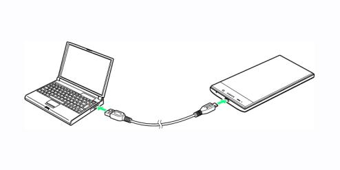 Flash Asus Zenfone 5 A501CG Firmware