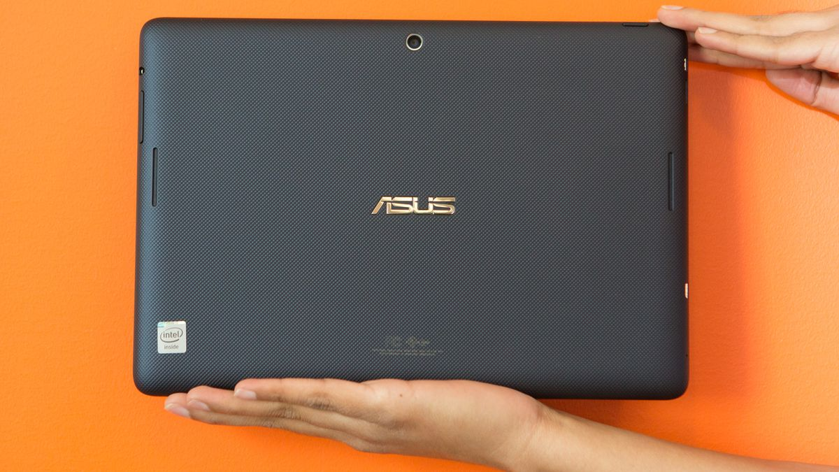 How to Flash Asus Memo tablet Stock Firmware