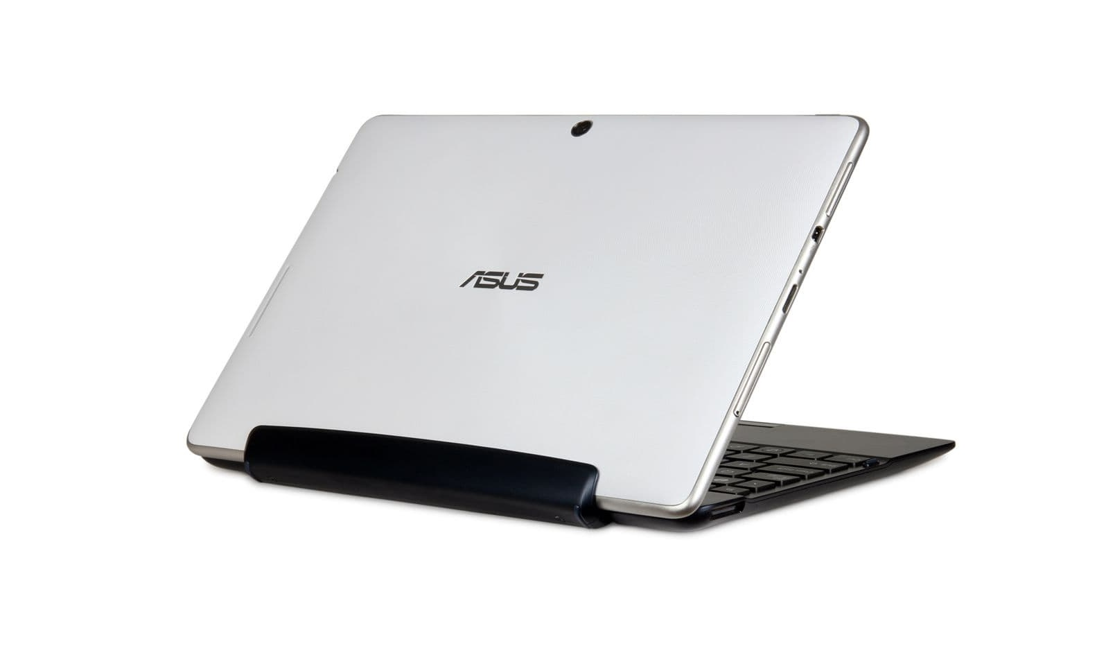 How to Flash Asus Transformer Pad TF300TG Stock Firmware