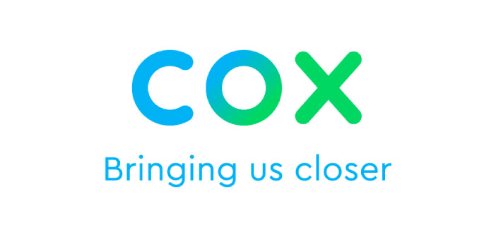 How Can I Order Cox Cable TV & Internet?