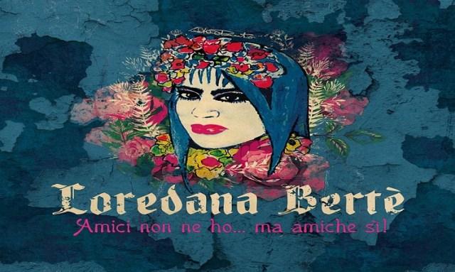 Loredana-Bertè