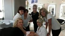 Simonetta Team