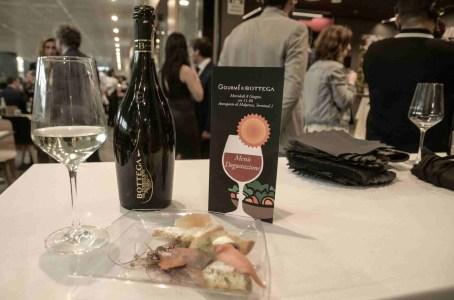 Degustazioni_Gourmè_Bottega