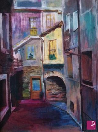 open-your-art-lorenzo-chinnici