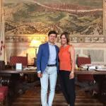 Candidatura per l'Artigianato Italiano per il riconoscimento Unesco