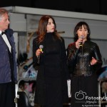 FASHION TALENT SHOW…..GABRIELLA CHIARAPPA E GIORGIO MANETTI