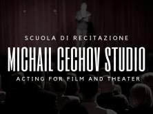 michail cechov studio