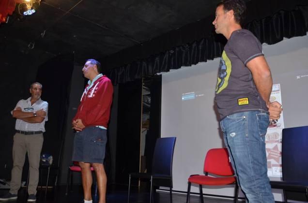 teatro6 (1)