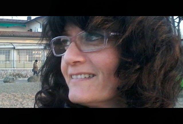 """Esce il 27 gennaio """"Il mio popolo devo lasciar"""" di Stella Bassani"""