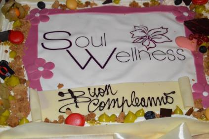 soul wellness1