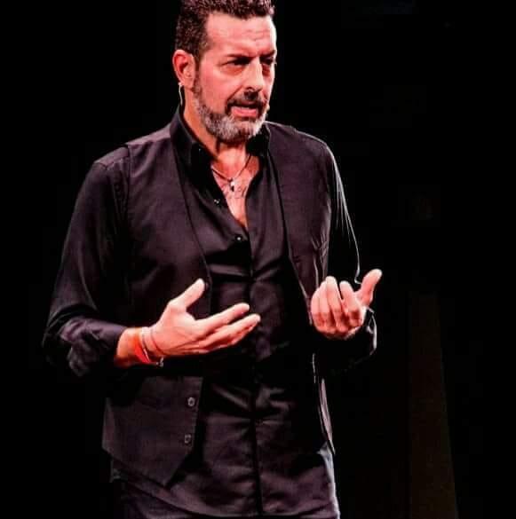 La Compagnia del Teatro d'Inchiesta a Firenze: Gaetano, Gramiccioli e l'abbraccio della città
