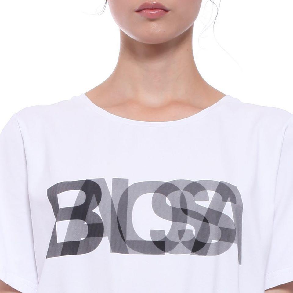 la collezione fw 20/21 di Balossa the white shirt alla MFW