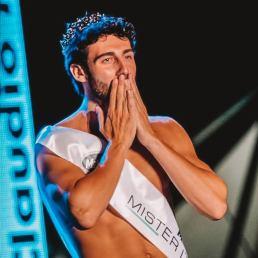 Giuseppe-Moscarella-Mister-Italia-2020