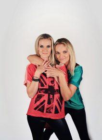 Nathalie-Aarts-Kim-Lukas