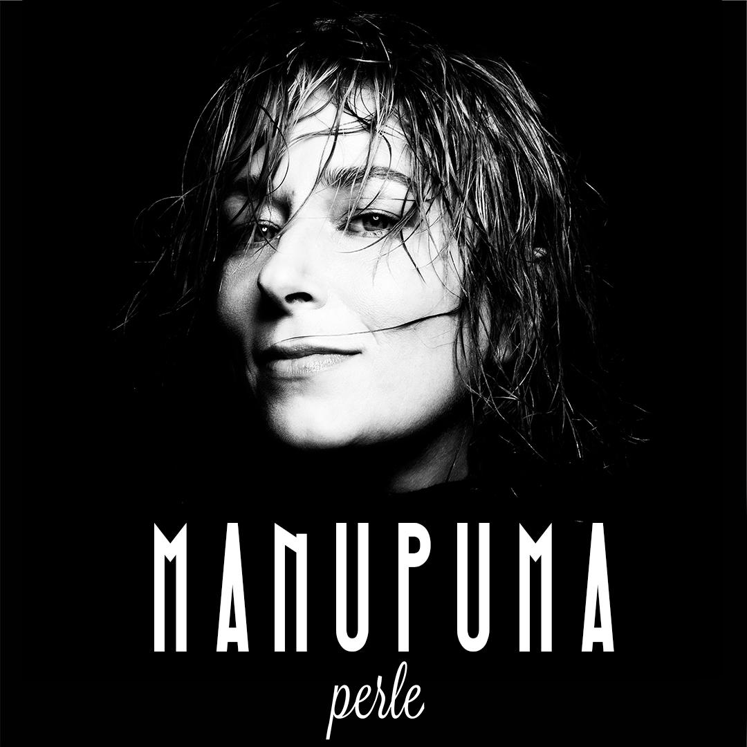 """""""Pearls"""" è il nuovo singolo di Manupuma!"""