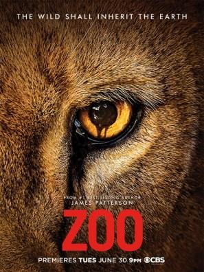 zoo-serie.jpg