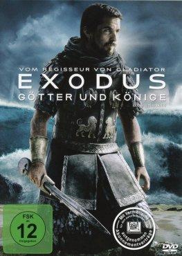 exodus-goetter-und-koenige