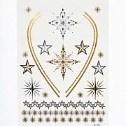 Starr-Snowflakes_W-180