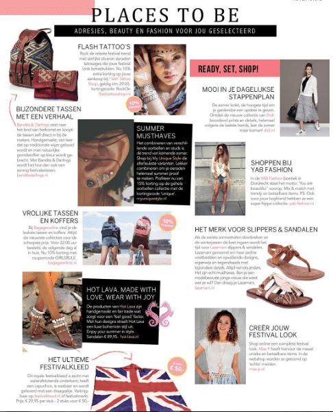flashtattooshoop in Grazia