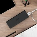 Top Best Power Bank in India | Portable Chargers 9