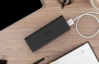 Top Best Power Bank in India | Portable Chargers 16