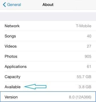 iOS-8.0-general-settings-959x1024