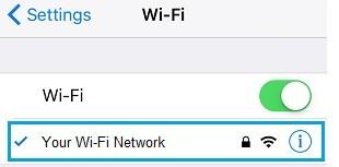 wifi-tab-iphone 2