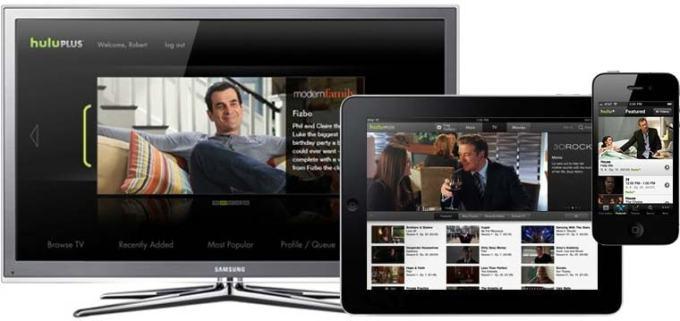Hulu-plus-devices
