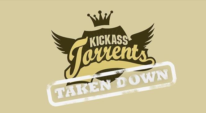 Most Popular Alternatives To KickassTorrents