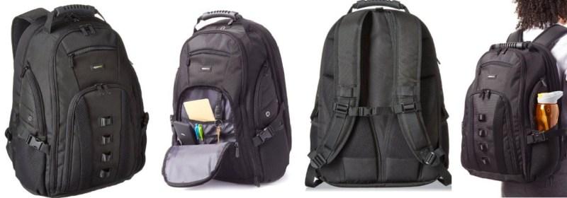amazonbasics-adventure-backpack