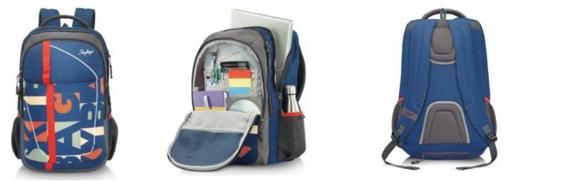 skybags-geek-02-laptop-backpack-blue