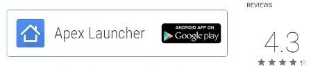apex-launcher-flash-tech-loud