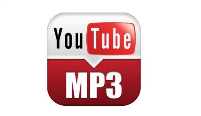 4 Easy Steps to convert YouTube videos to Mp3 Format