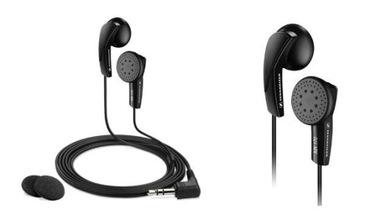 sennheiser-mx-170-best-earphones-min
