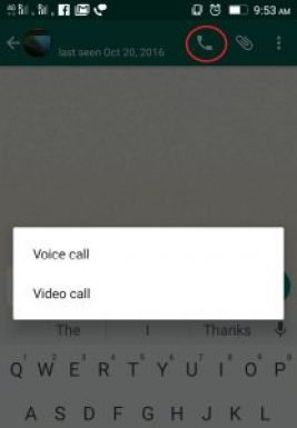 how-to-make-a-video-call-on-whatsapp